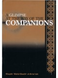 A Glimpse at the way of the Companions PB