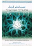 Knowledge Mandates Action PB