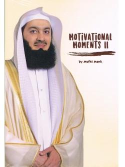 Motivational Moments 2