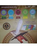 The Holy Quran Read Pen     !!!SPECIAL PRICE FOR U.S.A ORDERS ONLY!!!