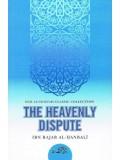 The Heavenly Dispute