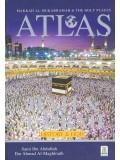 Atlas of The Hajj & Umrah
