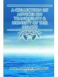 A Collection of Advices on Tranquility & Honesty of the Hearts PB