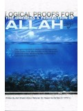 Logical Proofs for the Oneness and Perfection of Allah PB