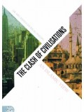 The Clash of the Civilisations PB