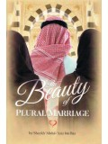 The Beauty of Plural Marriage