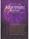 Adornment of Women in Forensic and Medical Perspective PB