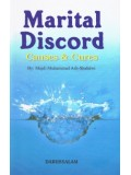 Marital Discord: Causes & Cures