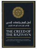 The Creed of The Raziyayn