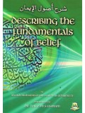 Describing the Fundamentals of Belief