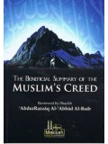 The Beneficial Summary of the Muslim's Creed PB
