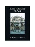 Sultan Muhammad Al-Fatih