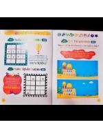 Fun Brain Teasers For Muslim Kids