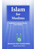 Islam for Muslims