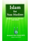 Islam for Non-Muslims