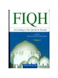 Fiqh According to the Quran and Sunnah (2 Volumes)