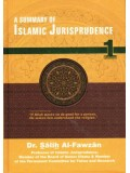 A Summary of Islamic Jurisprudence (2 Volume Set)