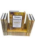 Fatawa Islamiyah (8 Volumes)