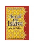 40 Hadith on Call to Islam & The Caller