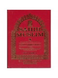 Sahih Muslim (4 Vols.) English Only!