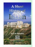 A Short History of Islam