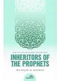 Inheritors of The Prophets