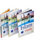 Islam: A Total Beginner's Guide (3 Part Set)