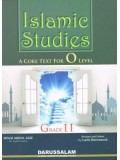 Islamic Studies: Grade 11 (A Core Text for O Level)