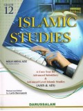 Islamic Studies: Grade 12 (ASIS and AIS)