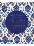 QURAN IN PORTUGUESE LANGUAGE OS SIGNIFICADOS DOS VERSICULOS DO ALCORAO SAGRADO