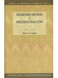 SERIE: Designio Divino Y Predestinacion