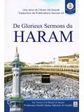 French De Glorieux Sermons Du Haram