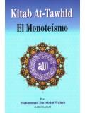 Spanish: Kitab At-Tawhid El Monoteismo