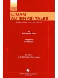 French L'Imam Ali Ibn Abi Taleb