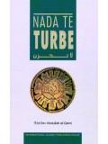 Spanish: Nada Te Turbe