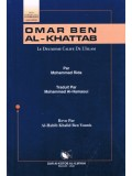 French Omar Ben Al-Khattab