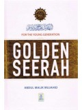 For The Young Generation Golden Seerah