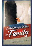 Collection of Articles on Family