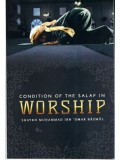 Condition of the salaf in worship