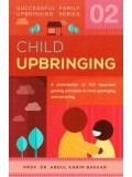 Child Upbringing