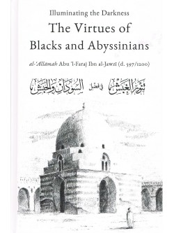 The Virtues of Blacks and Abyssinians