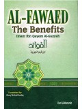 Al-Fawaed: The Benefits