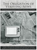 The Obligation of Verifying The News