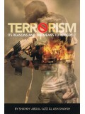 Terrorism Its Reasons And The Means To Remedy It