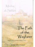 Path of the Wayfarer