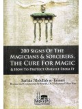 200 Signs of the Magicians & Sorcerers