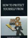 How to Protect Yourself from Jinn and Shaytaan with CD