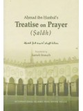 Ahmad bin Hanbal's Treatise on Prayer (Salaah)