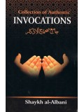 Collection Of Authentic Invocations Large Size
