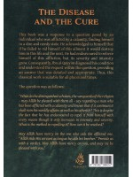 The Disease And The Cure
